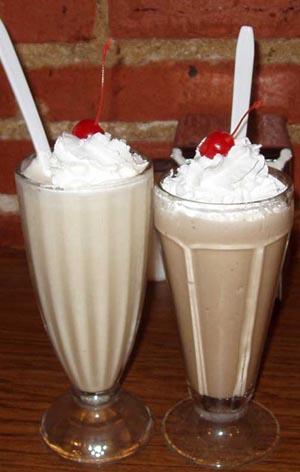 Malted Milkshakes Finnegan2749