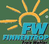 Die Gemeinde Finnentrop hat die Wahl