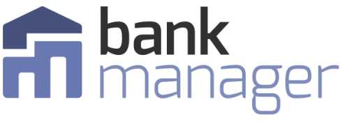 BankManager