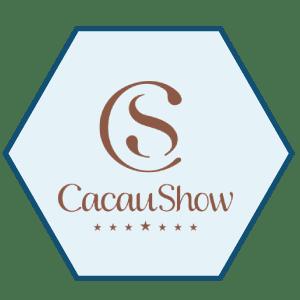 Cacau_show