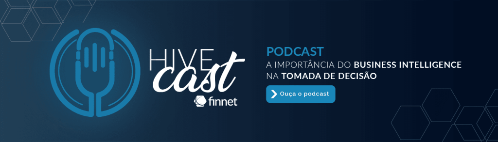 Podcast - Importância do BI