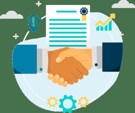 Painel Fornecedor oportunidade de mercado
