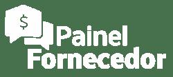 logo-painel-fornecedor-mono