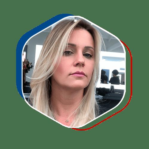 Gisele-Carvalho