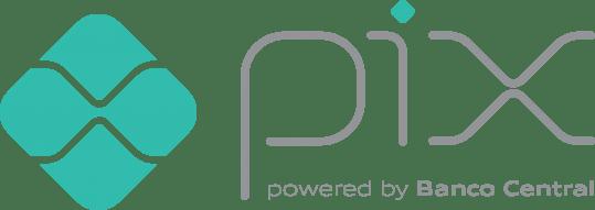 pix-bc-logo
