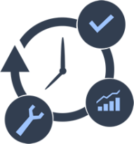 EDI - automação de processos