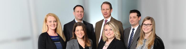 Cincinnati Commercial Lawyer