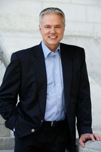 Structured Settlement Expert Dan Finn