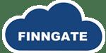 Finngate