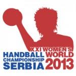 MM-Serbia 2013