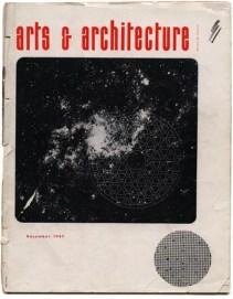 arts_architecture_1947_12_00