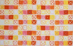 textile-rayeames