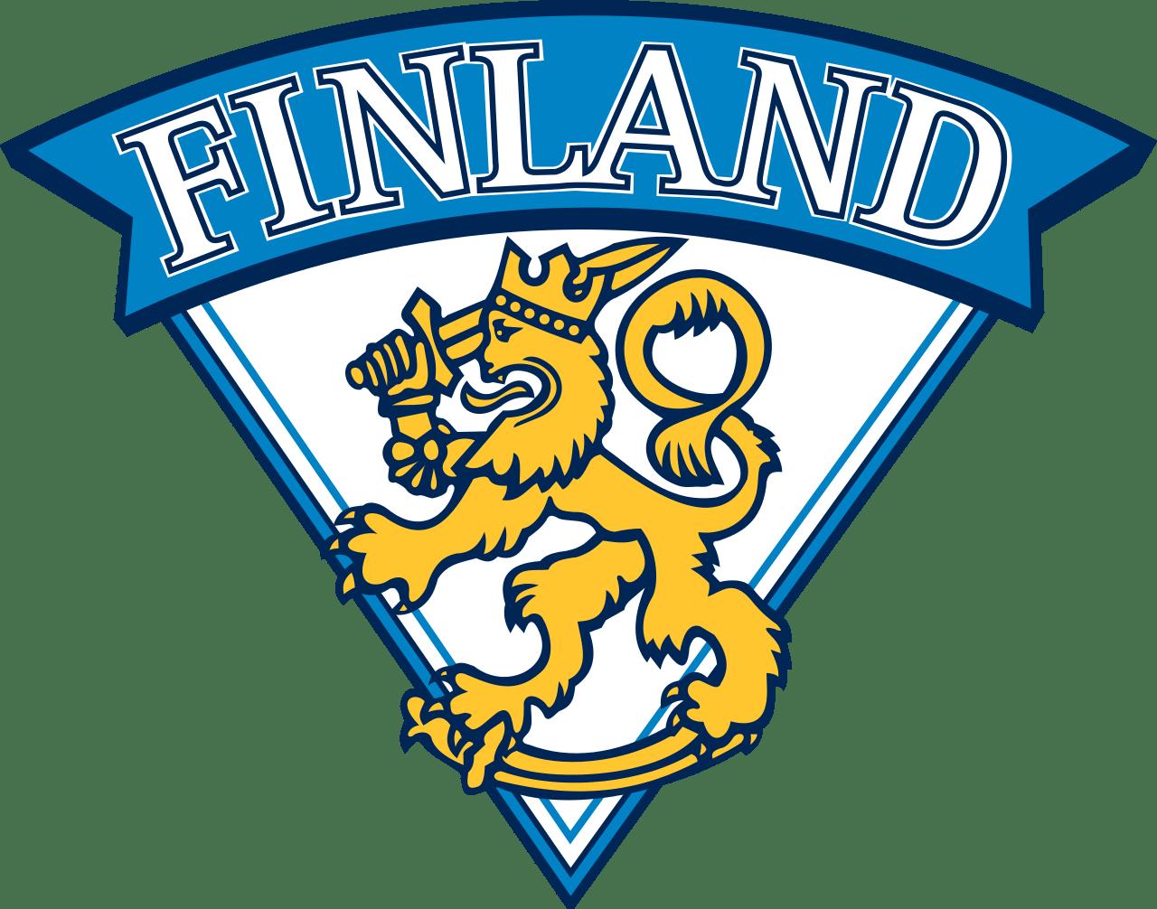 Finland_national_men's_ice_hockey_team_logo.svg