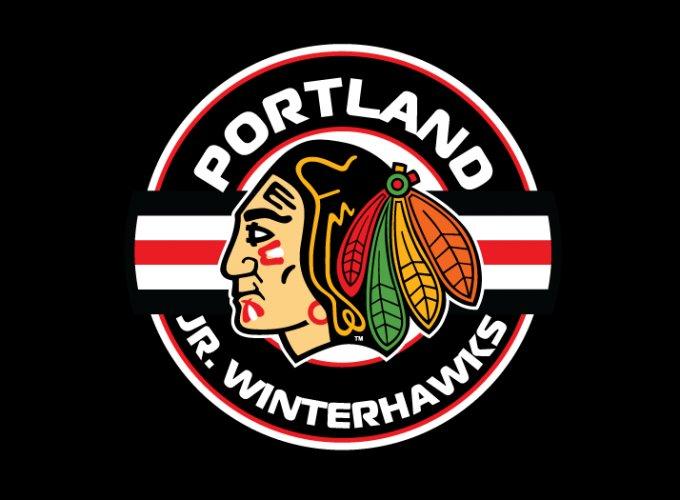 new_logo_portlandjrwinterhawks