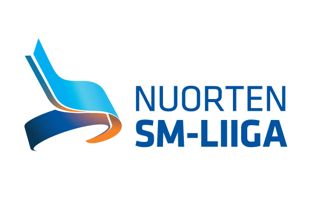 Jääkiekon_A-nuorten_SM-liiga_logo