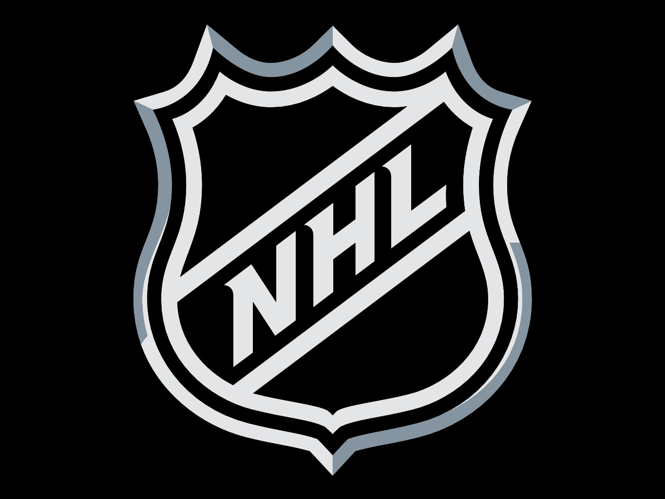 NHL_Logo_New2