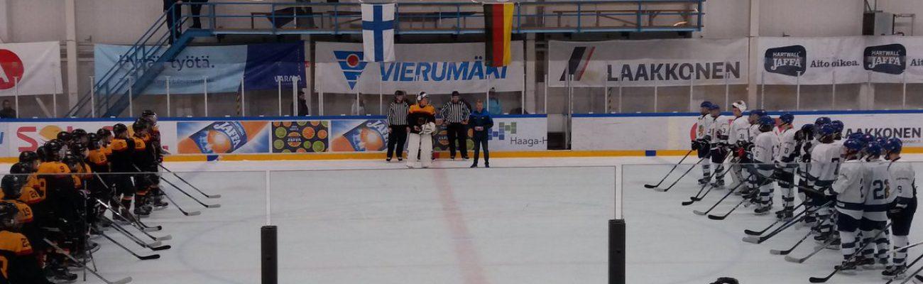 cropped-u16-saksa-suomi2.jpg