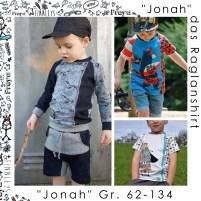 Jonah_Titel_3_kl