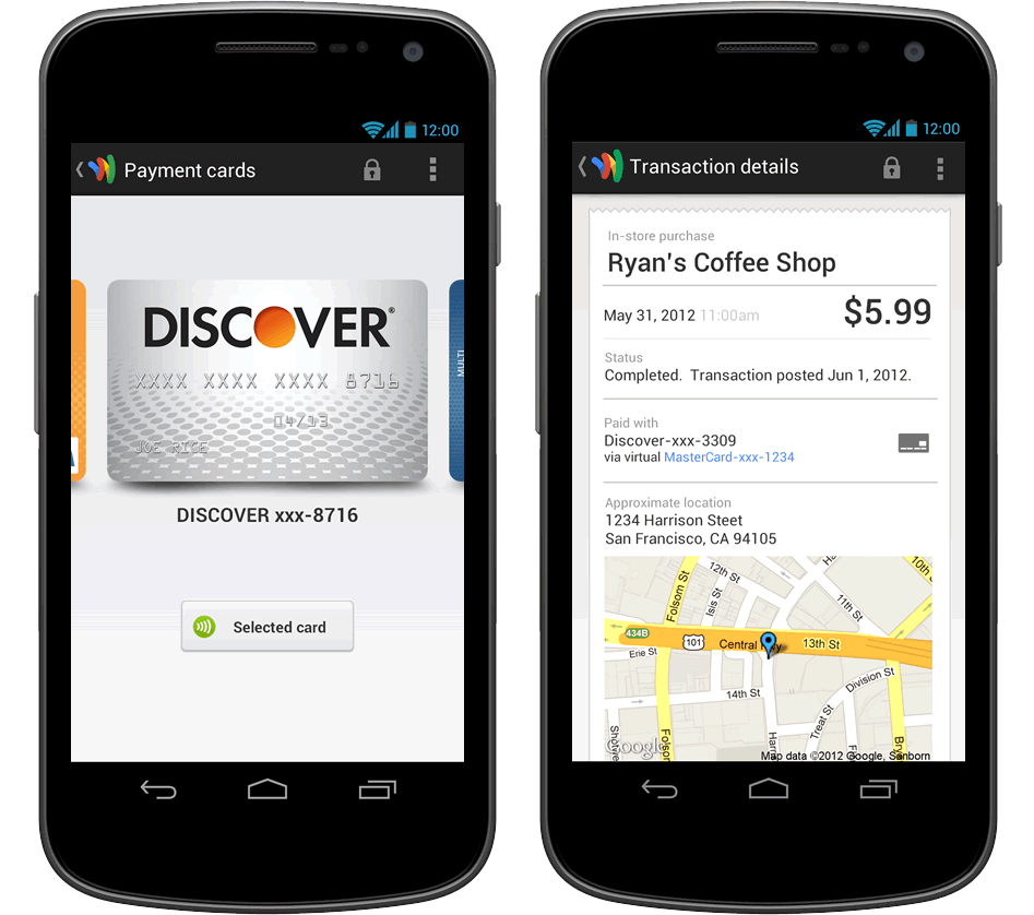 new-google-wallet-2-finno.png