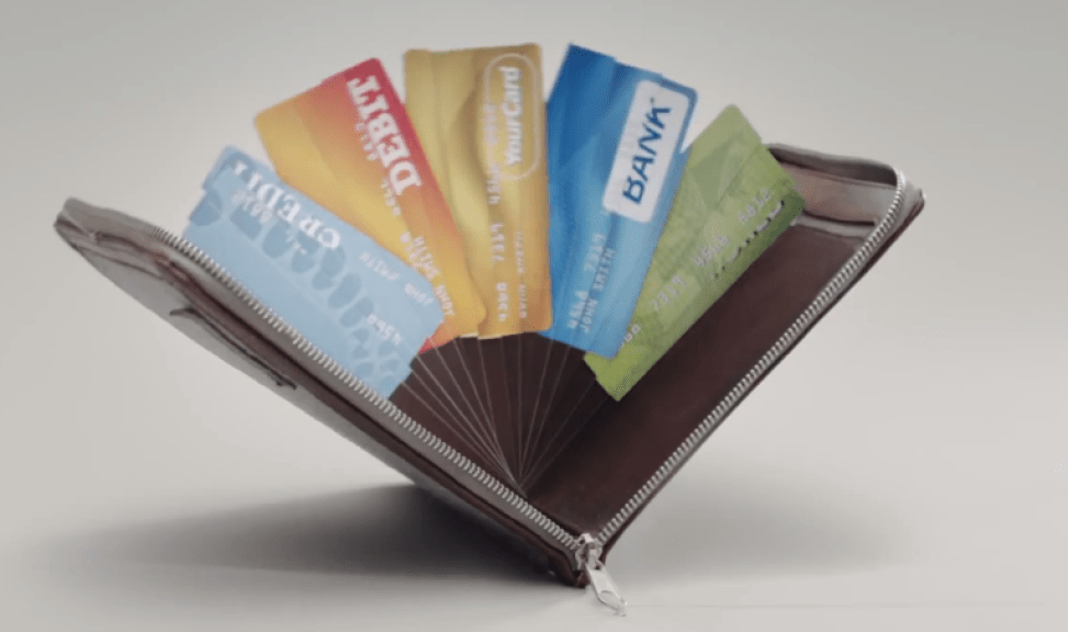 new-google-wallet-all-credit-and-debit-cards-finno.png