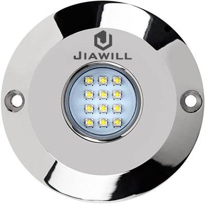 jiawill