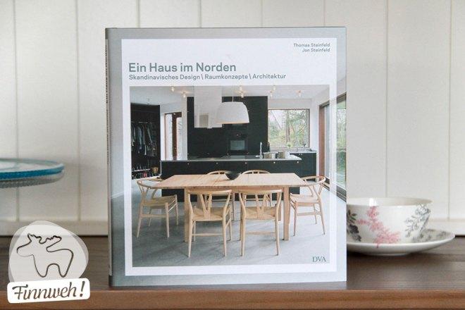 buch inspirationen nordisch wohnen finnweh ein. Black Bedroom Furniture Sets. Home Design Ideas