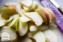 Äpfel!