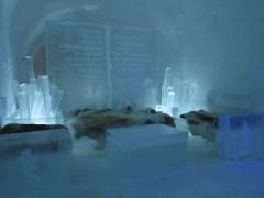 2014_kautokeino_iceadventure_03-1024x768