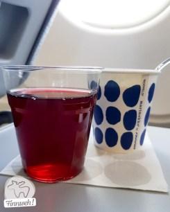 Finnair Review 01