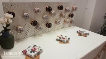 Ikea_Altona_Instameet-3
