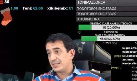 Better Call Simón