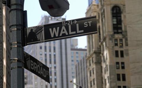 El #MeToo llega a Wall Street: Los hombres de Wall Street huyen de sus compañeras para evitar denuncias falsas de acoso