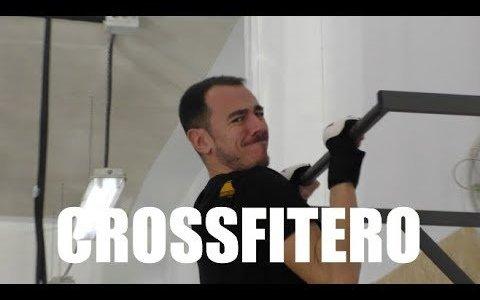 El Crossfitero
