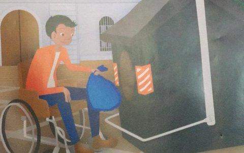 Recopilatorio de escondites ingeniosos para esconderte o guardar tus movidas importantes