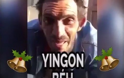 YINGON BEH