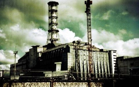 Chernobyl en 15 minutos
