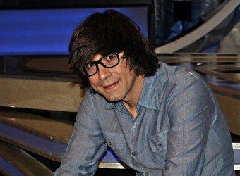 Javier Bardem ya está rodando el biopic de Luis Piedrahita