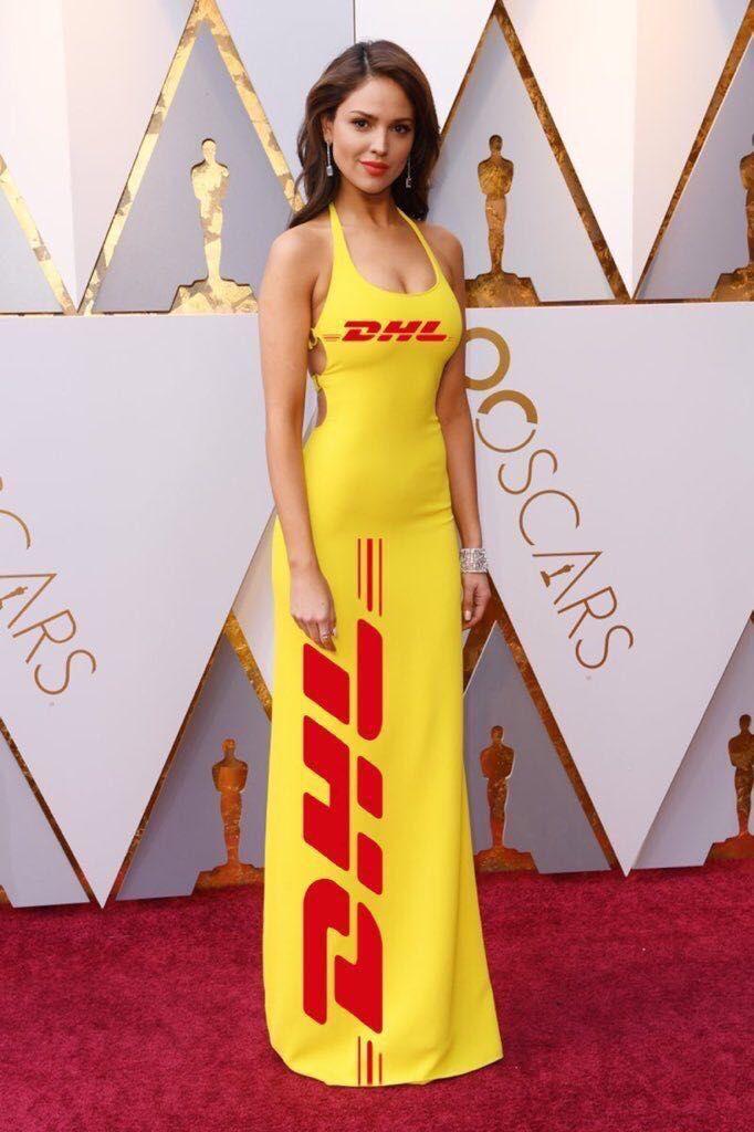 Oscar a la mejor actriz de reparto