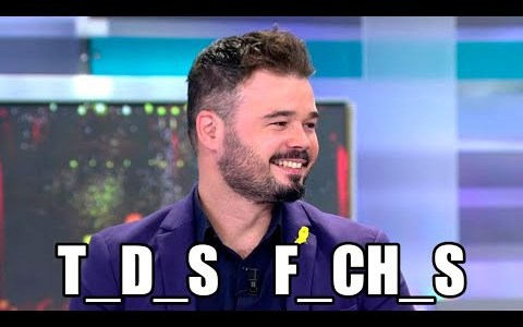T_D_S F_CH_S