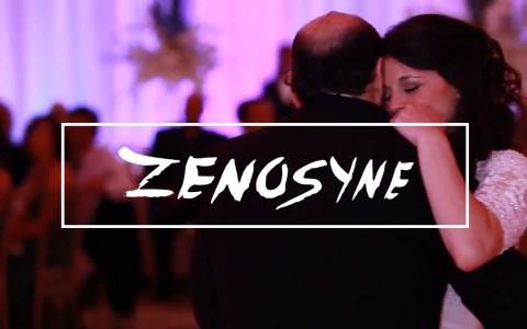 Zenosyne: la sensación de que el tiempo va cada vez más rápido