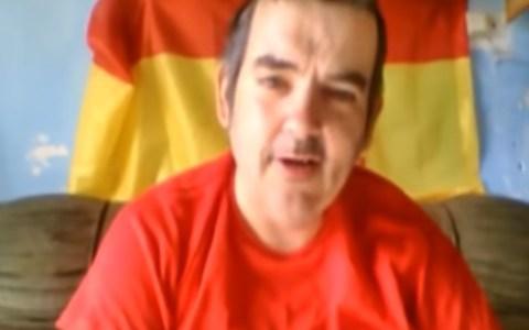 El vídeo electoral de Union Regionalista de León parece un casting de Operación Triunfo MAL