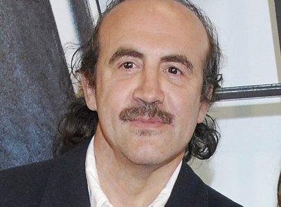 José Antonio Reyes fallece en un accidente de tráfico