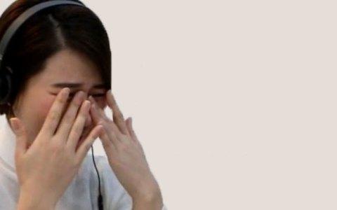 Chicas coreanas reaccionan al cine equis equis equis americano