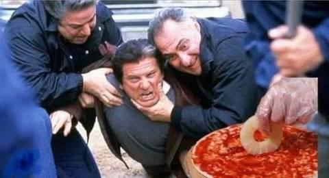 Tortura italiana