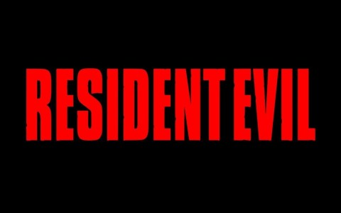 Intentando imitar el juego original de Resident Evil en la vida real