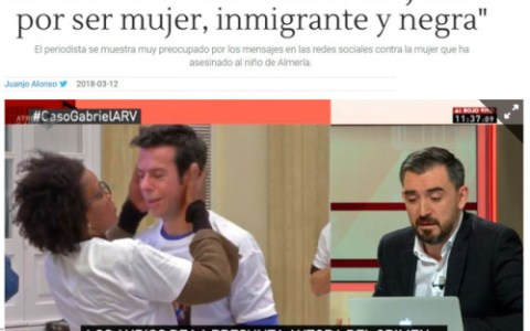 Periodismo a pesar de todo