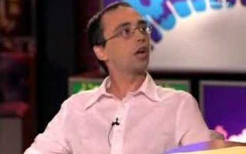 David Bravo habla sobre culpar a los videojuegos de tiroteos y atentados