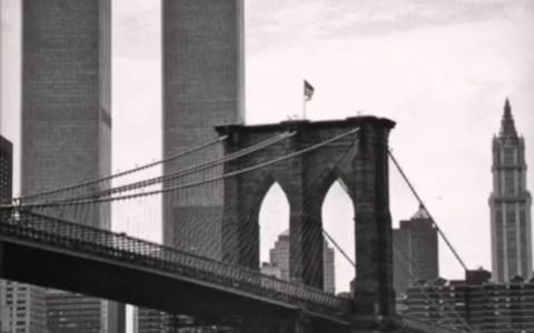 Emotivo mensaje de Barack Obama en conmemoración del 11S