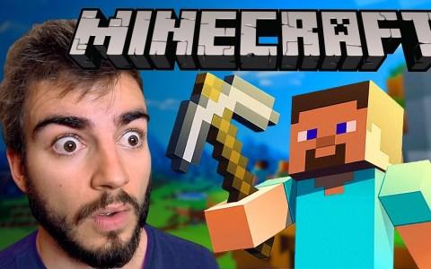 Hacer música para Minecraft ⛏suponía un problema: