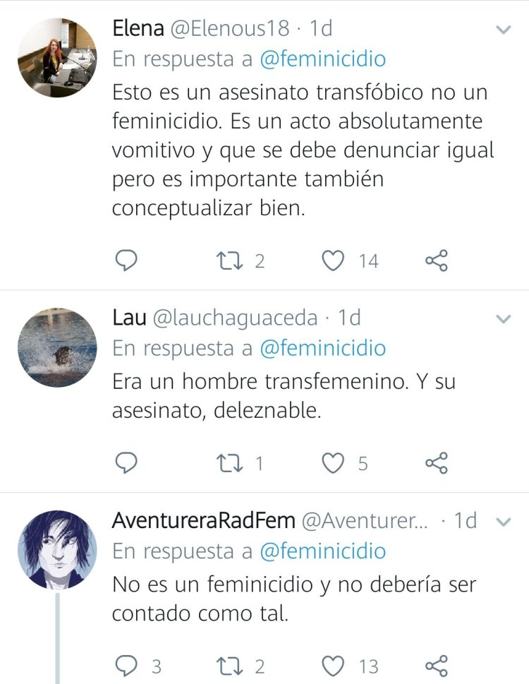 Twitter es oscuro y alberga horrores
